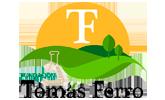 Fundación Tomás Ferro