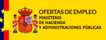 Ofertas Empleo Ministerio de Administraciones Públicas