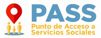 PASS. Punto de Acceso Servicios Sociales. Documento PDF - 3,36 MB. Se abre en ventana nueva