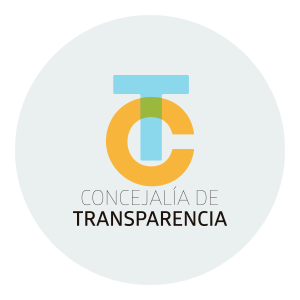 Concejalía de Transparencia
