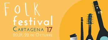 Folk Festival 2017