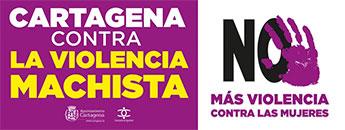 25 de noviembre, del Día Internacional para la Eliminación de la Violencia contra la Mujer