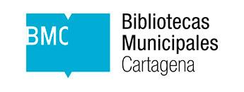 Bibliotecas Municipales Cartagena