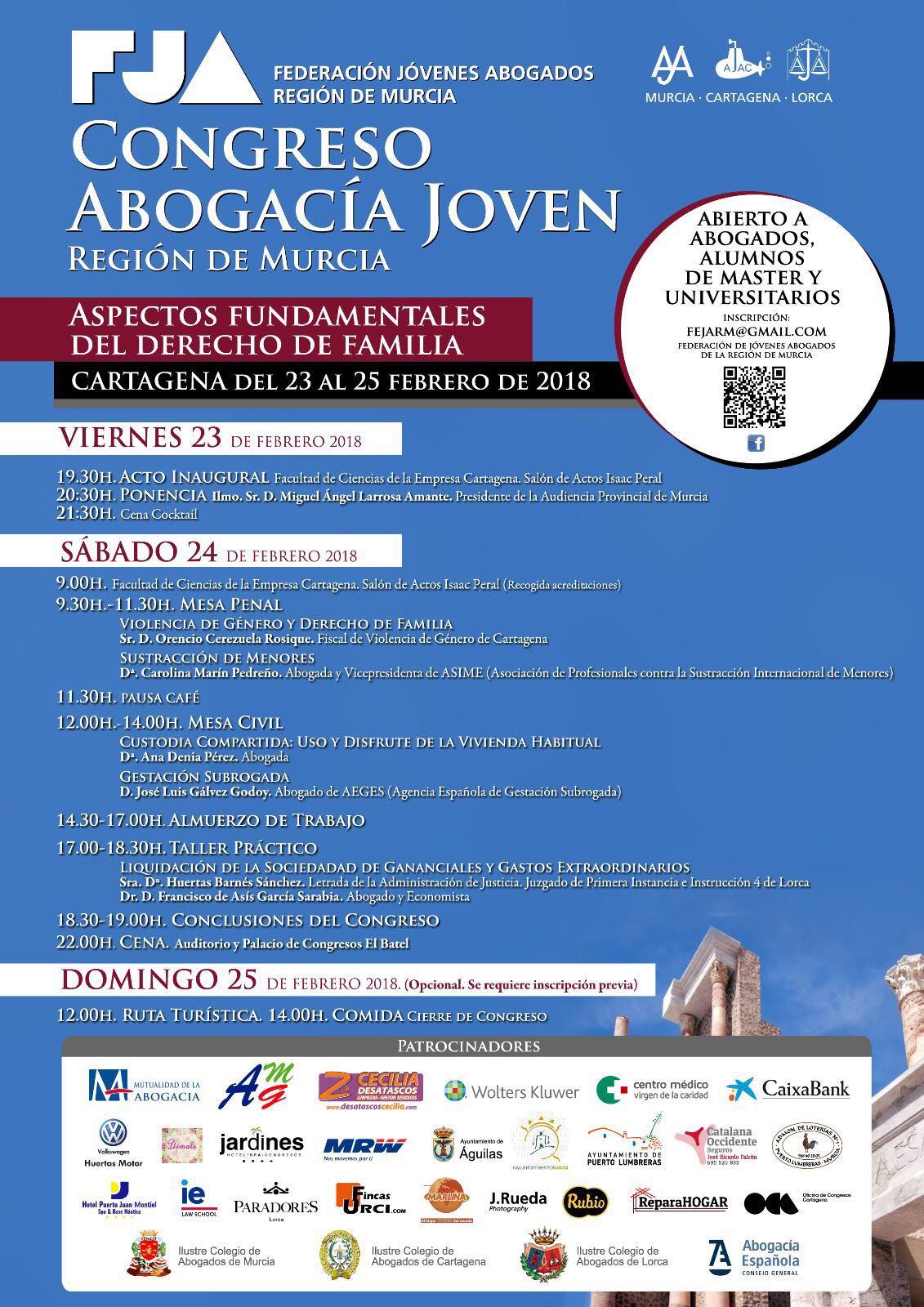 Murcia Página Web De Citas Para Los Jóvenes Hombres