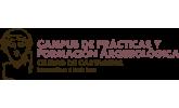 Campus Universitario de Prácticas y Formación Arqueológica Ciudad de Cartagena