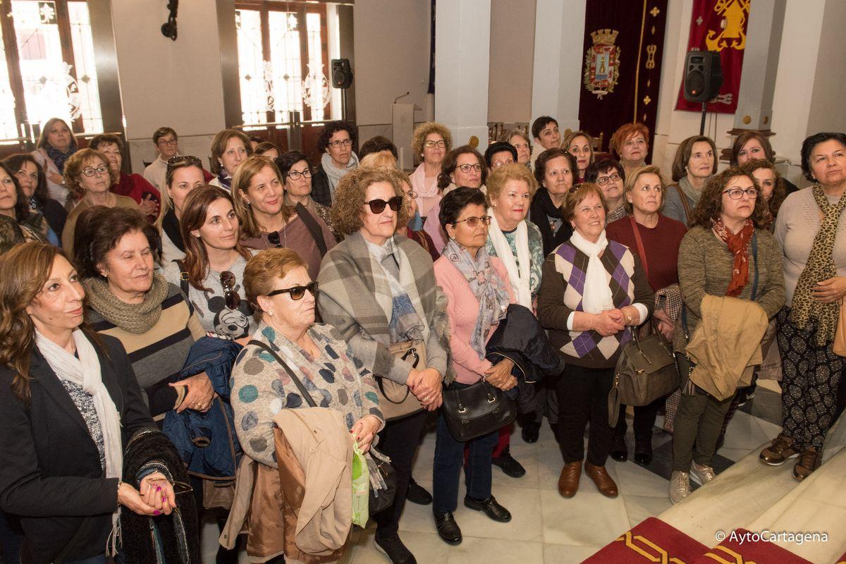 Otras áreas para chicas cerca de Sevilla en Lebrija ⇵