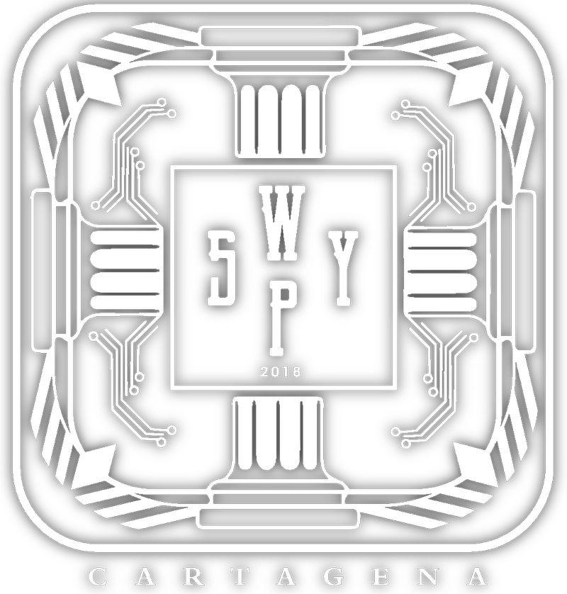 Congreso nacional SWYP