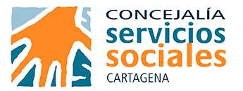 Concejalía Servicios Sociales