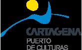 Cartagena Puerto de Culturas
