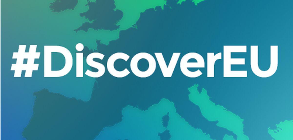 Proyecto DiscoverUE