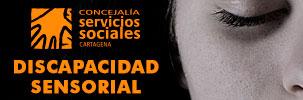 Videos Servicios Sociales para Discapacidad Sensorial