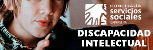 Videos Servicios Sociales para Discapacidad Intelectual