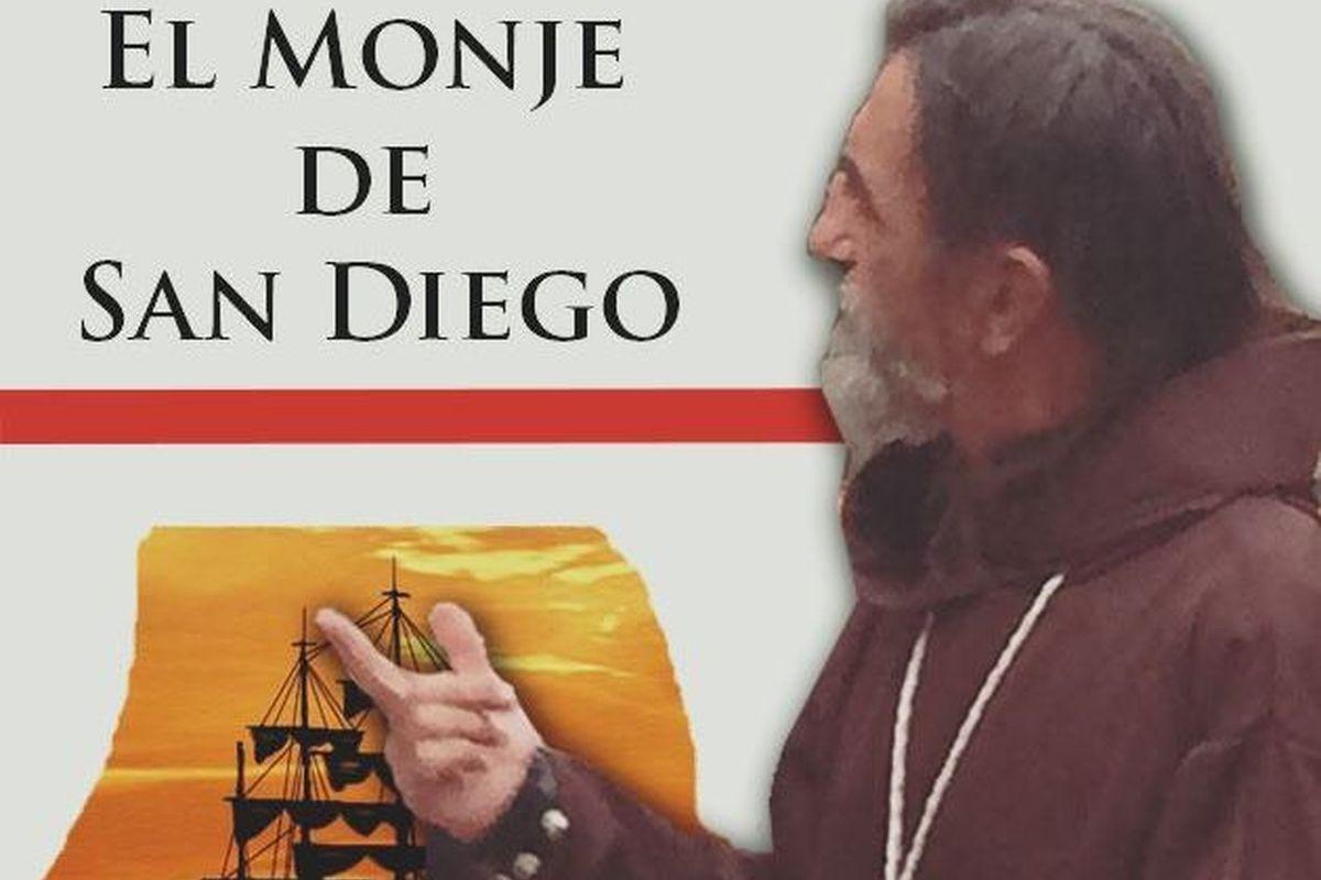 La historia del Monje de San Diego