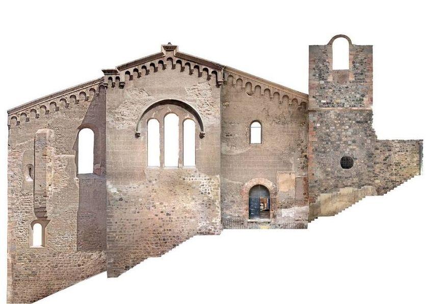 La Catedral Vieja de Cartagena. Una visión desde la arqueología'