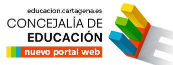 Educación Nuevo Portal