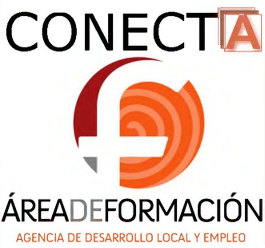 Programa Conecta de la ADLE