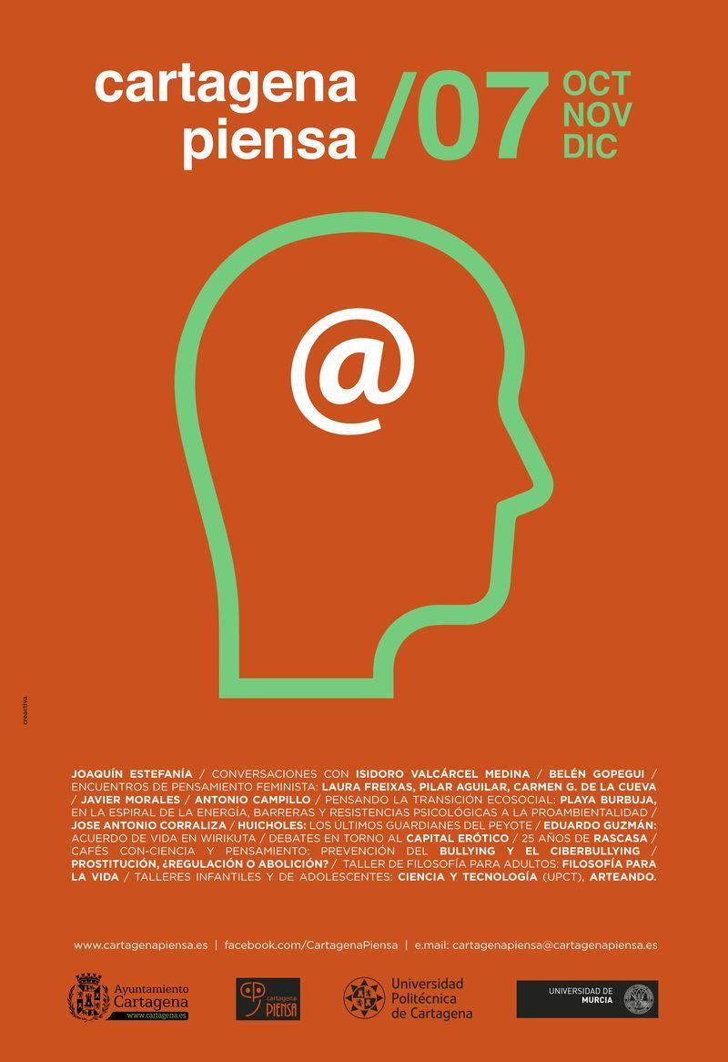 Eventos Comunicación | Comunicación Eventos | Ayuntamiento de Cartagena 85910e