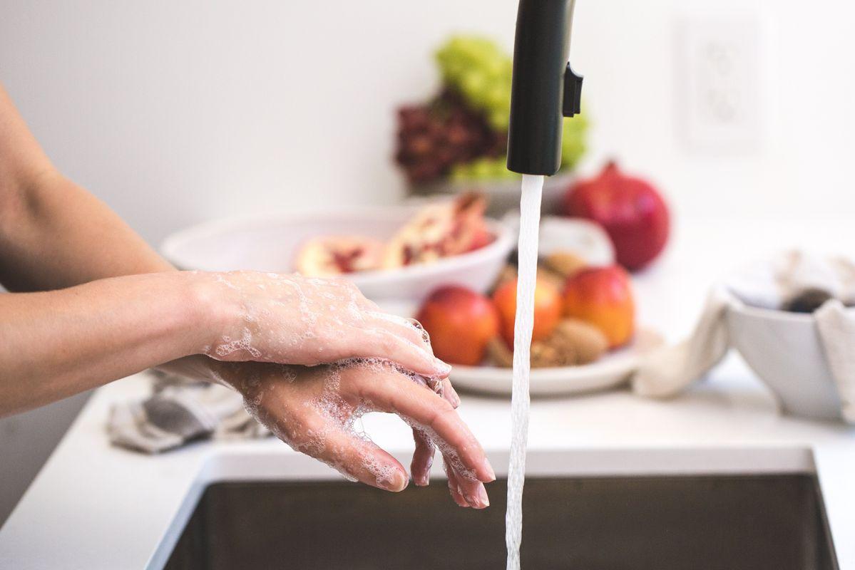 Fondo Social del Agua