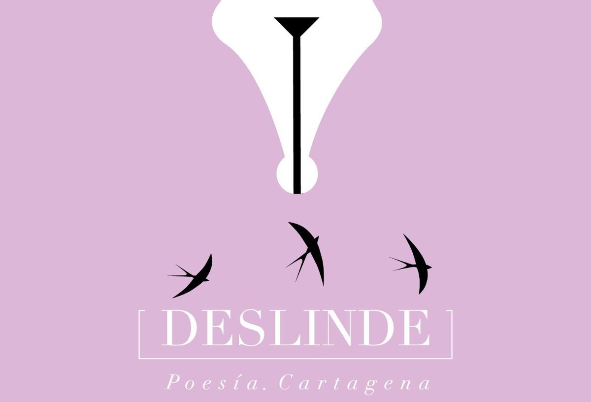 Festival poético Deslinde