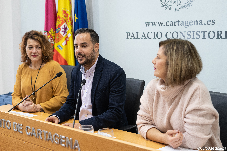 El certamen de teatro aficionado Isidoro Máiquez prepara su vigésimo aniversario