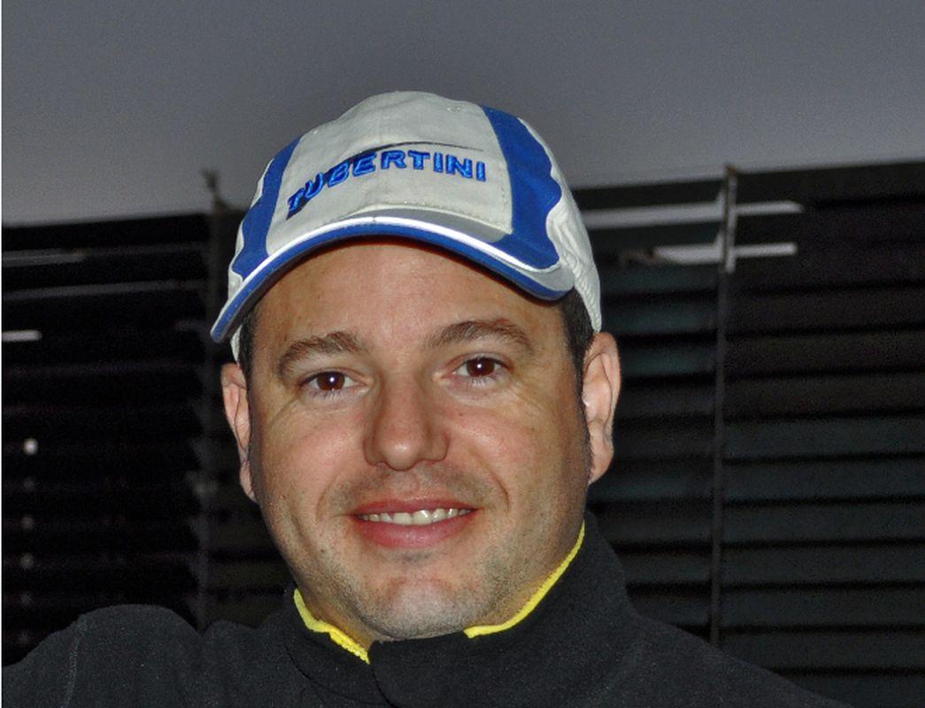 Miguel Sánchez Soto