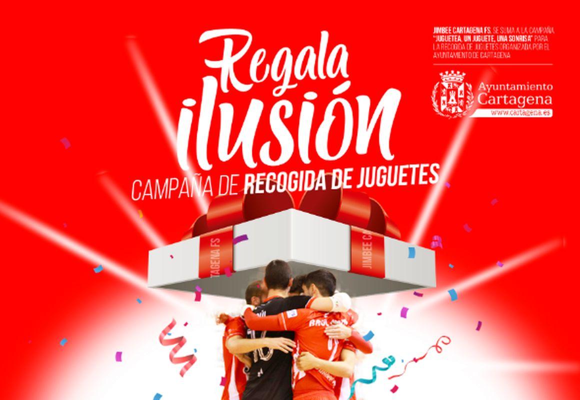Listado Noticias Concejalía de Deportes del Ayuntamiento de Cartagena f810b5cb25