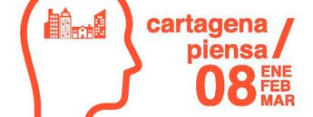 Cartagena Piensa. Enero - Febrero - Marzo 2019