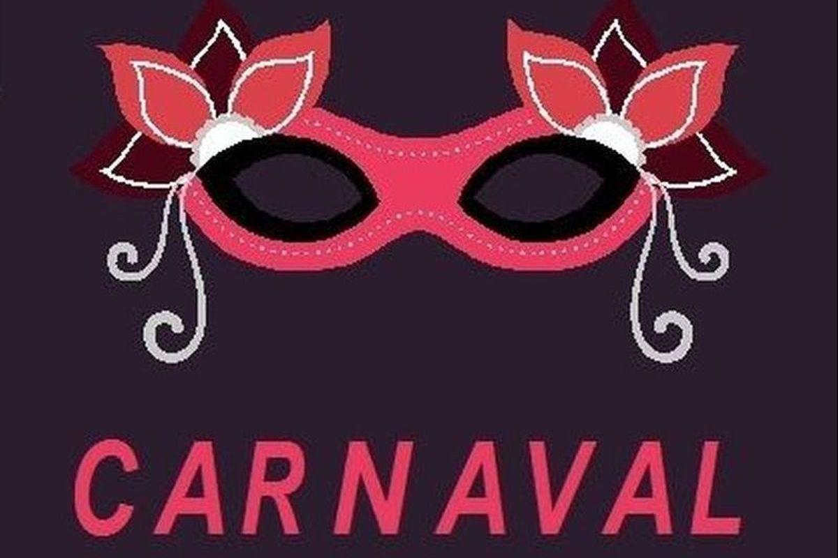 Carnaval Barriada Villalba 2019