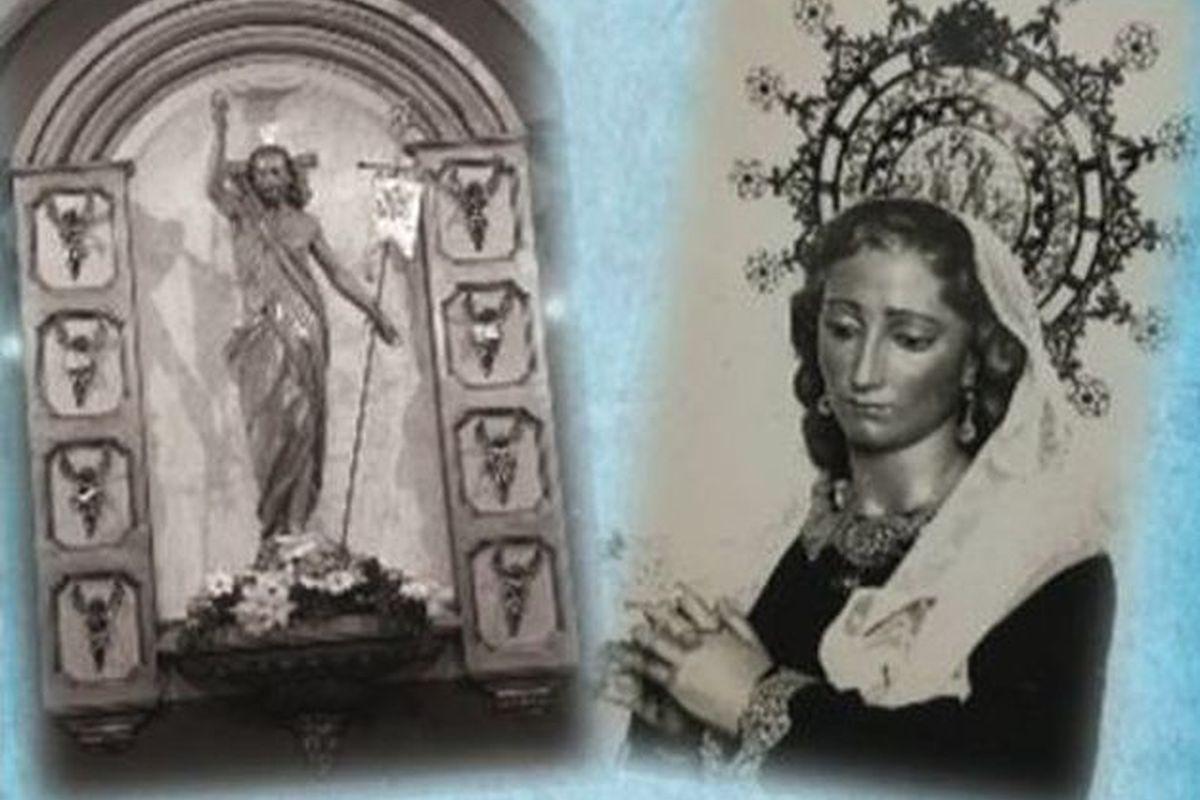 Llamada Literaria Semana Santa Cartagena