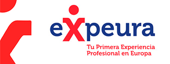 Programa Expeura 2019