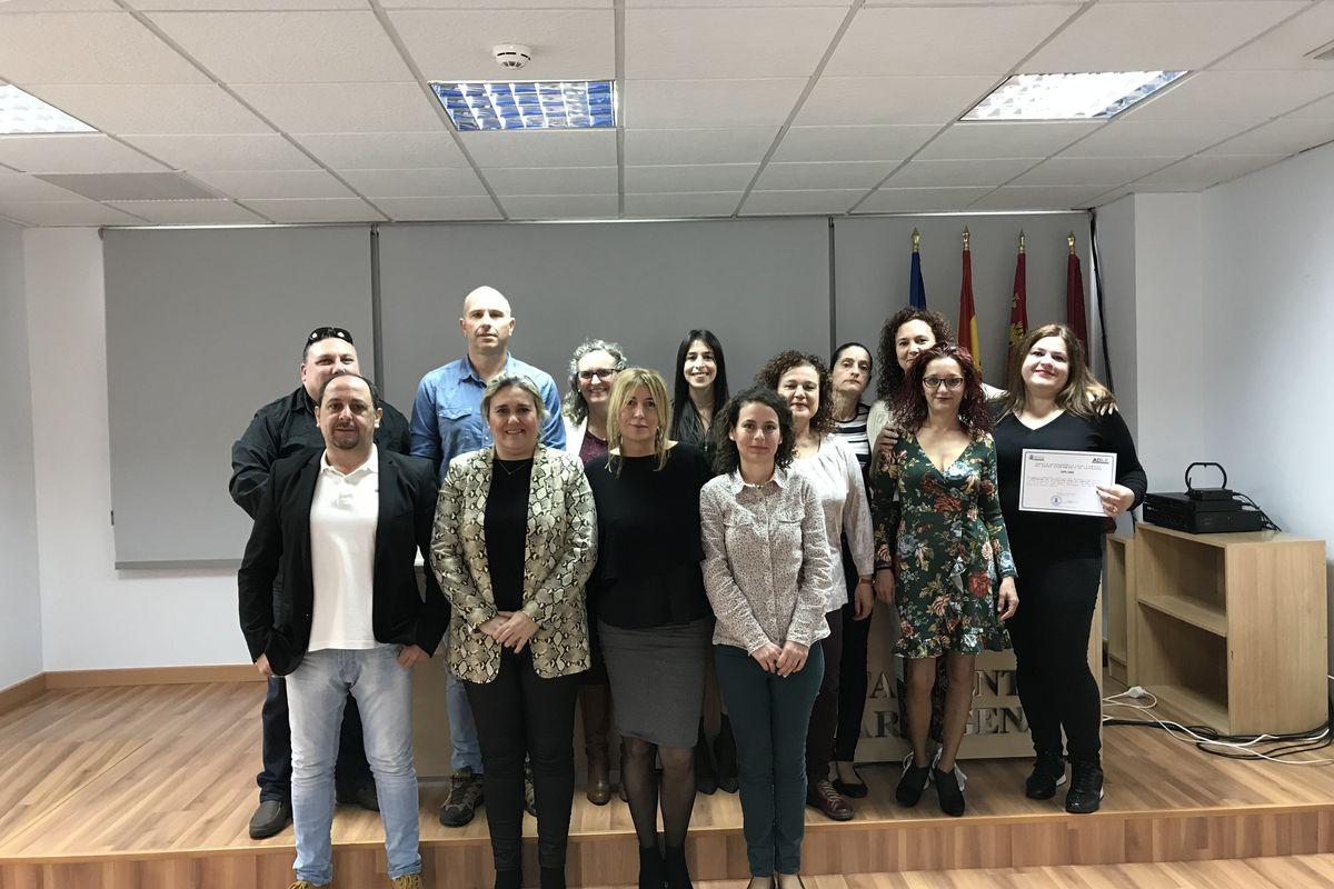 Programa Activación para el Empleo ADLE