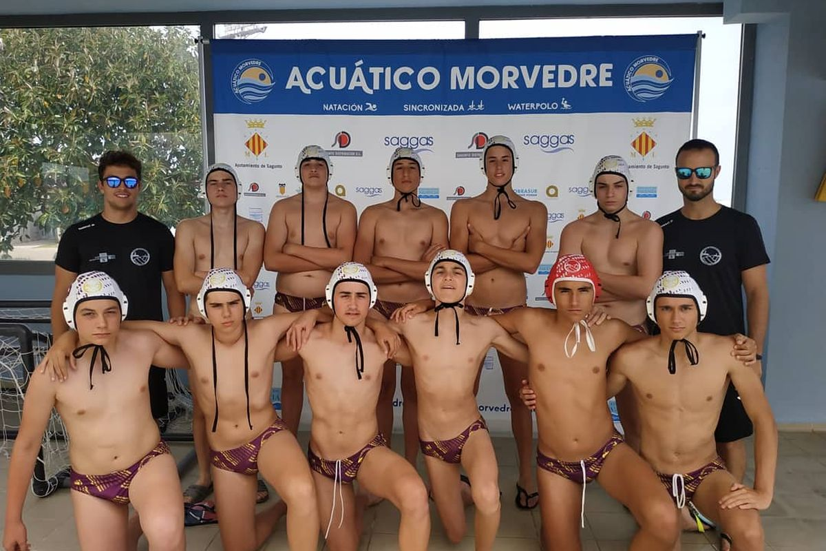 Club Waterpolo Carthago