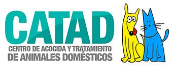 Centro de Acogida y Tratamiento de Animales Domésticos