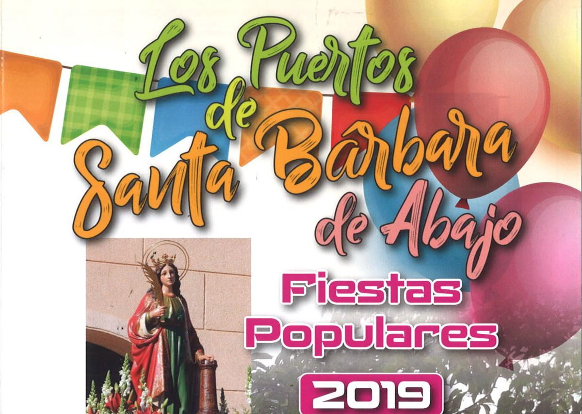 55504 La Universidad Popular oferta 1 430 plazas para sus