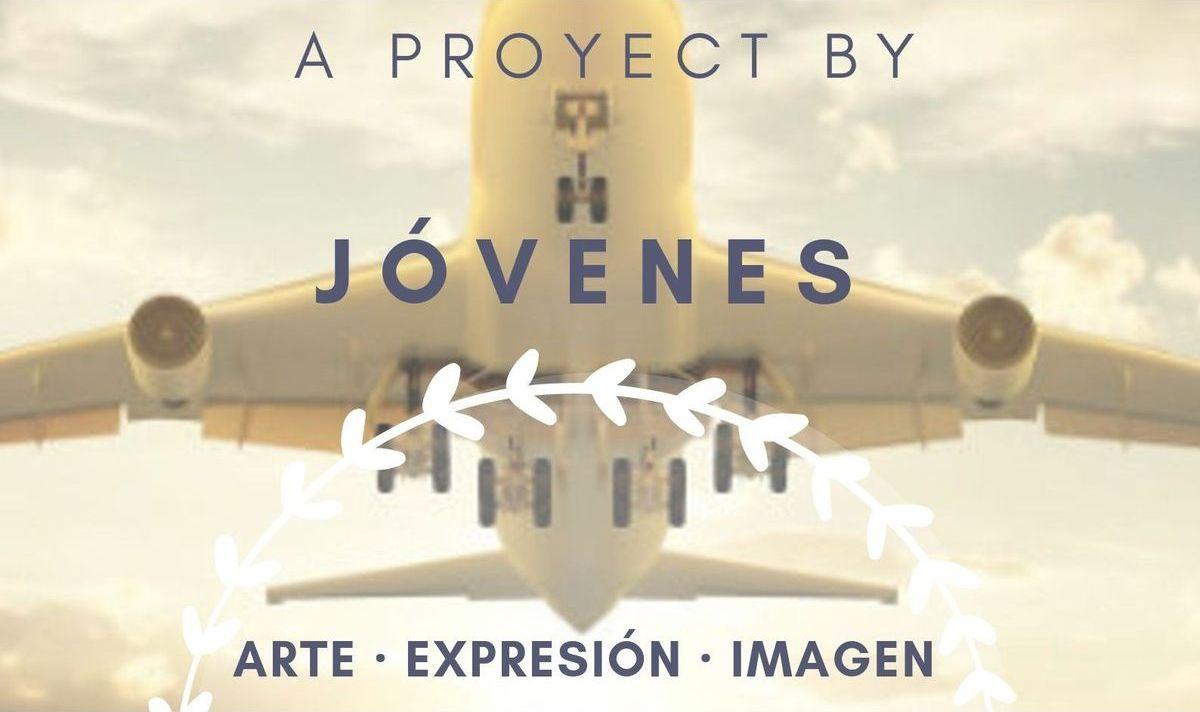 El proyecto 'A Proyect by Jóvenes'