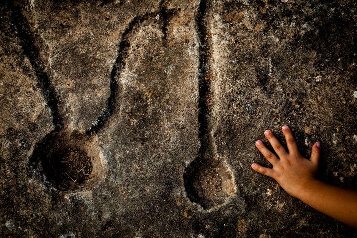 'Mis antepasados', de Juan Miguel Ortuño, de Yecla