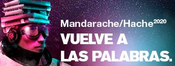 Premio Mandarache 2020
