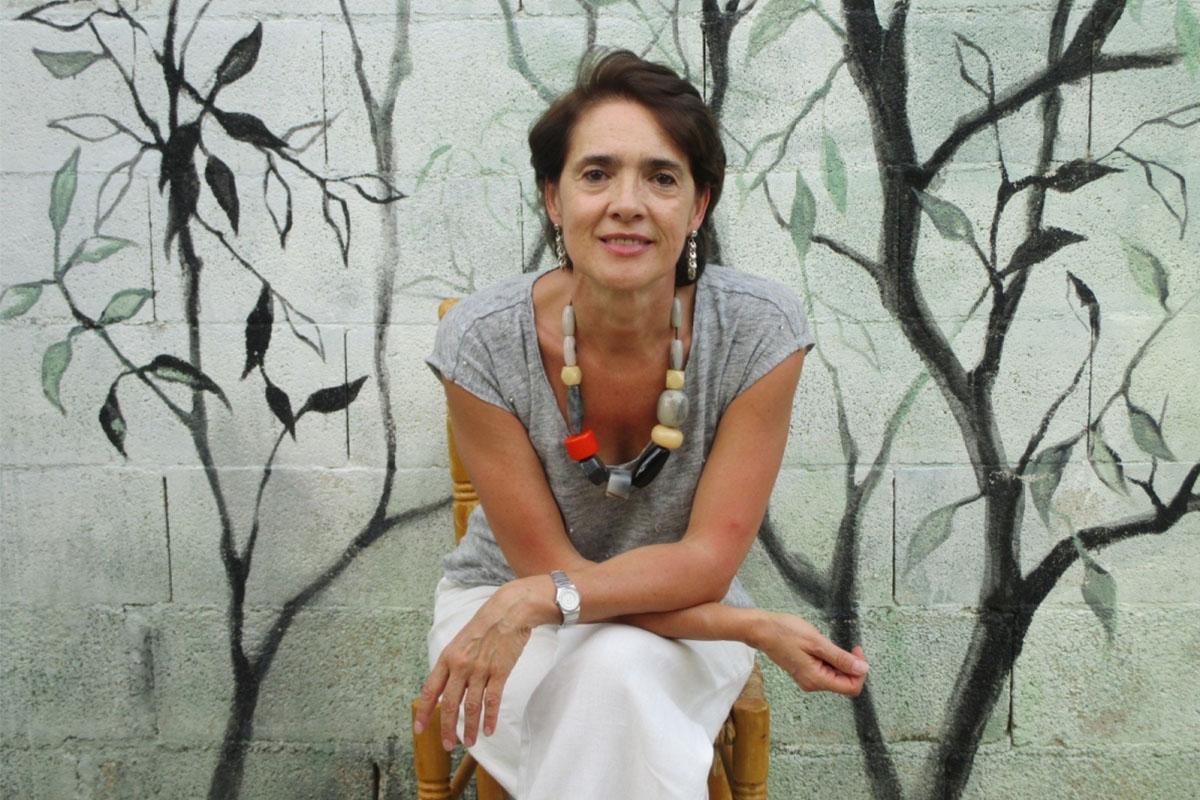'La fantasía de la individualidad' Club de lectura de ensayo Cartagena Piensa
