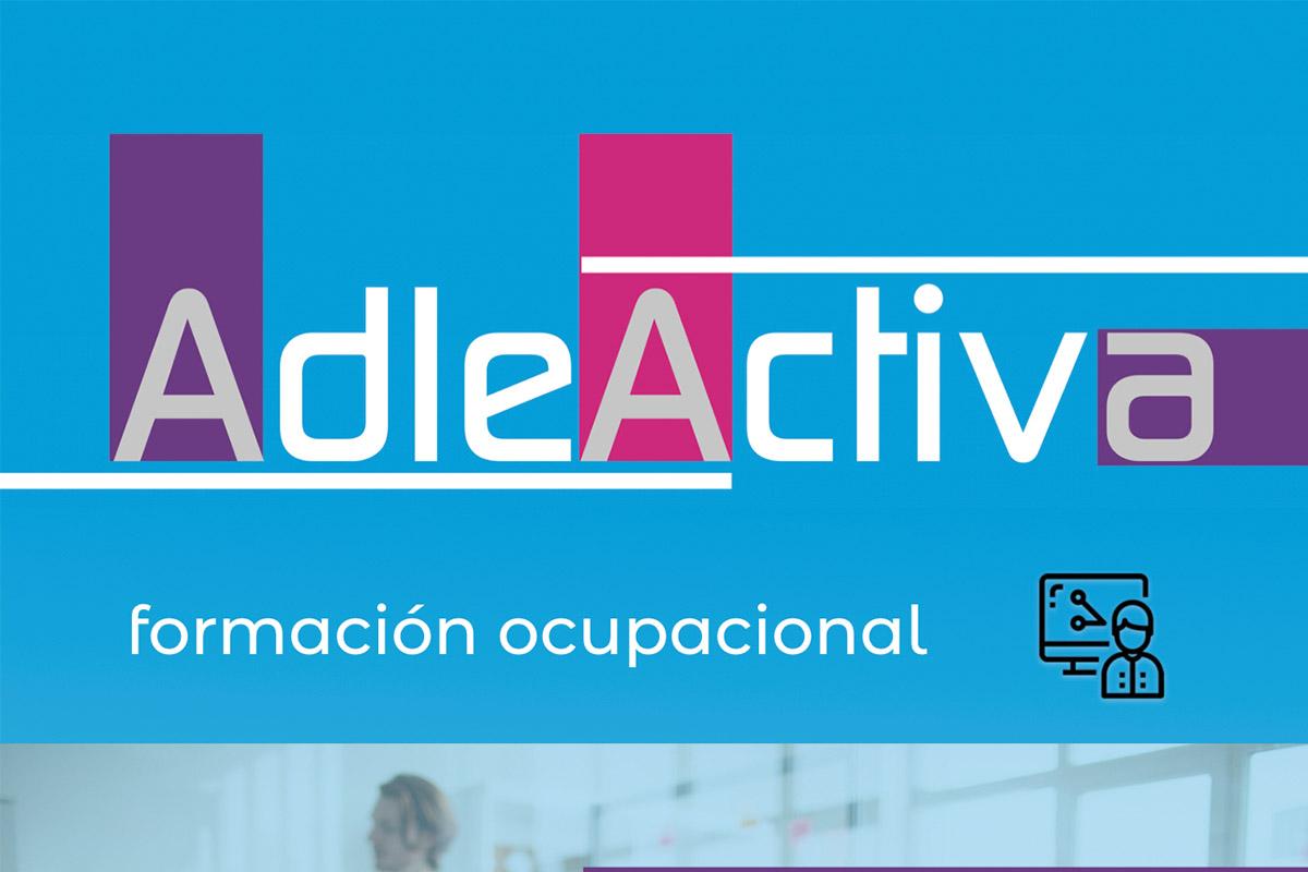 ADLE Activa