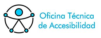Oficina Técnica de Accesibilidad