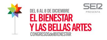 Congreso del Bienestar y de las Bellas Artes