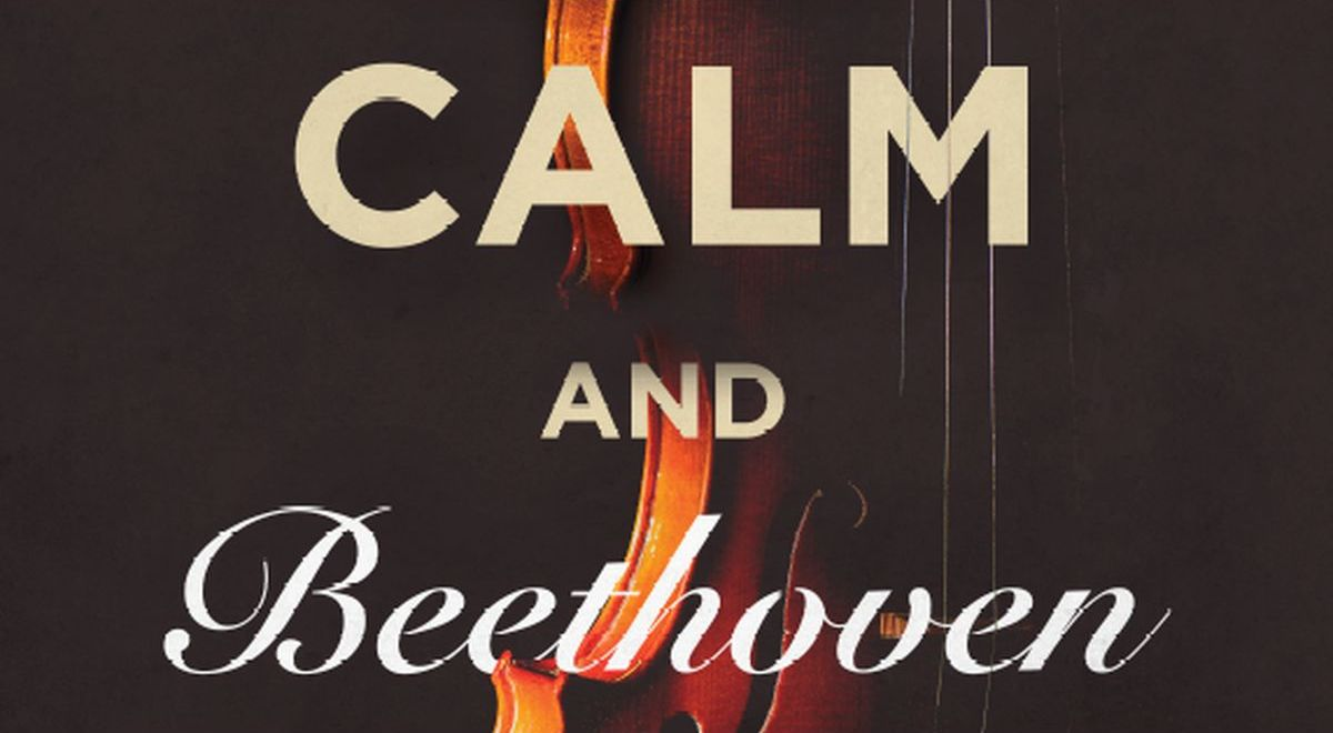 Concierto Sinfónico 'Keep Calm and Beethoven'