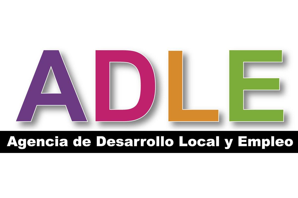 Agencia de Desarrollo Local y Empleo de Cartagena