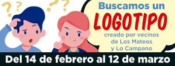 Concurso Logo Súmate a Tu Barrio. Documento PDF - 276,20 KB. Se abre en ventana nueva