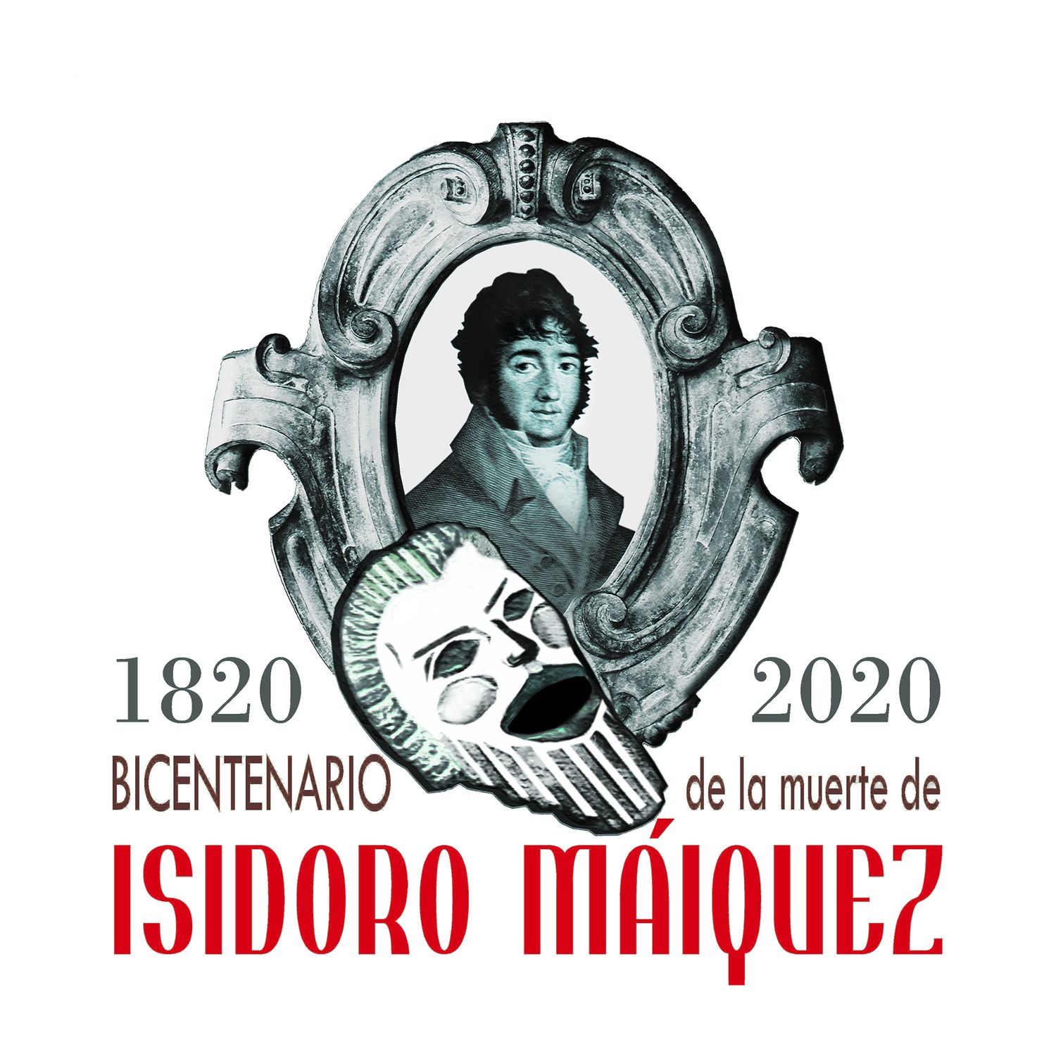 Isidoro Maíquez