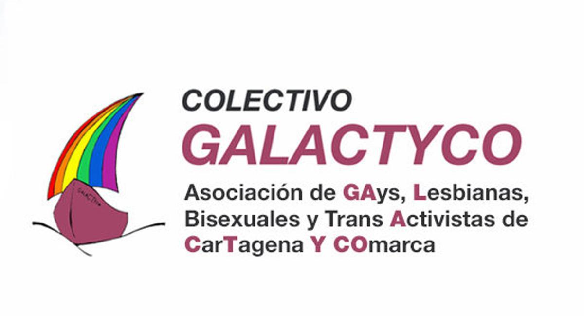 Colectivo Galactyco