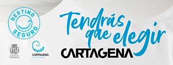 https://turismo.cartagena.es/