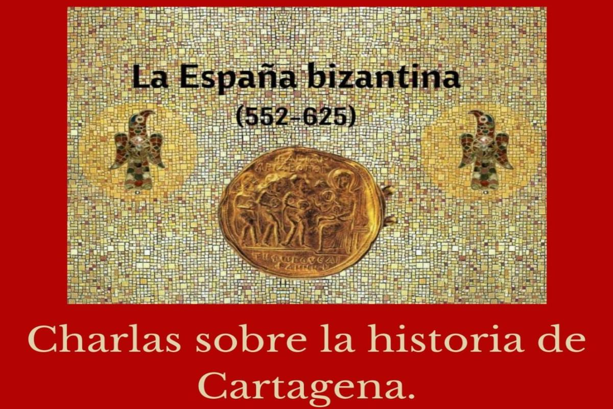 Charla Cartago Spartaria