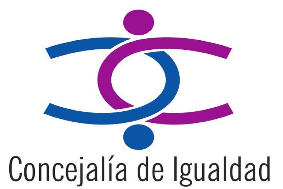 Igualdad Cartagena