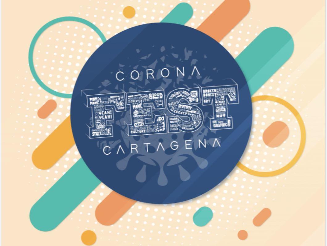 Corona Fest Urbanct